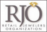 RJO Jewelers Organization