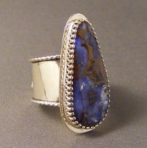 Custom Jewelry just for You!